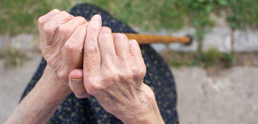 Chiropractie Deurne Vlierden Artrose en slijtage