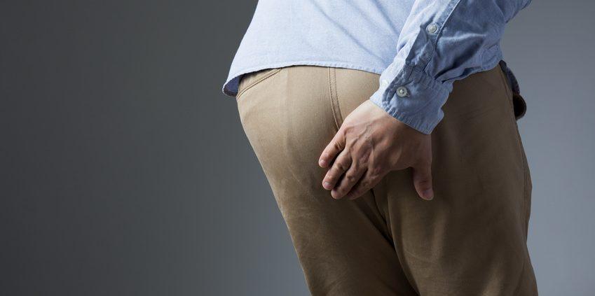 Chiropractie Deurne Vlierden Ischias