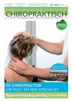 Chiropractie Deurne Vlierden Chiropractisch 13