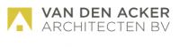 Chiropractie Deurne Vlierden VDA Architecten