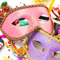 Chiropractie Deurne Vlierden Carnaval 3