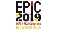 Chiropractie Deurne Vlierden ECU 2019