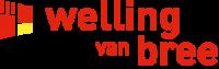 Chiropractie Deurne Vlierden logo Welling van Bree