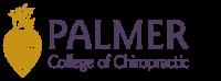 Chiropractie Deuren Vlierden Palmer logo